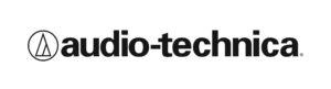 Audio Technika Mikrofony