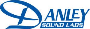 Zestawy Głośnikowe Danley Sound Labs