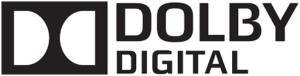 Procesory zarządzające Dolby DIGITAL