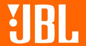Zestawy Głośnikowe JBL