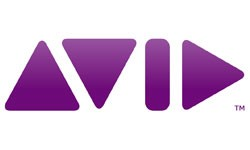 Konsolety Miksujące AVID