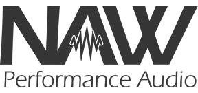 Zestawy Głośnikowe NAW Performance Audio
