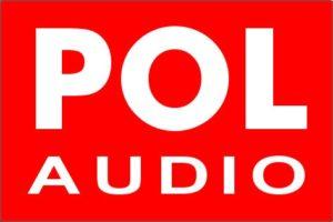 Zestawy Głośnikowe POL Audio