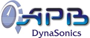 Konsolety Miksujące APB DynaSonics