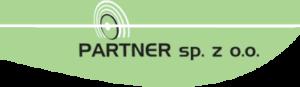 Zestawy Głośnikowe Partner