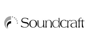 Konsolety Miksujące Soundcraft