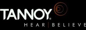 Zestawy Głośnikowe Tannoy Hear Relieve