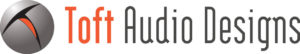 Konsolety Miksujące Toft Audio Designs