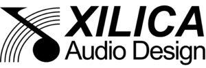Procesory zarządzające XILICA Audio Design