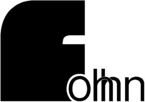 Zestaw Głośnikowy Fohh